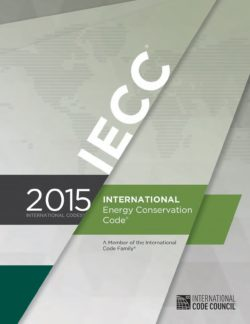 IECC 2015
