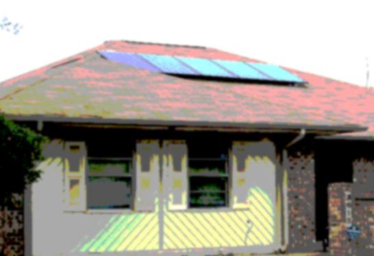 Solar Photovoltaic (PV) photo